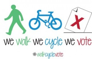 12038342_1592637817659022_7429854856033511629_n walkcyclevote