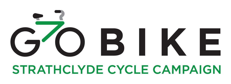GoBike logo 2020 wide