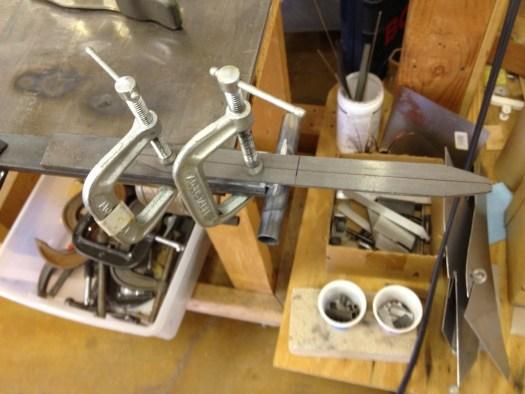 bending-strut-straps