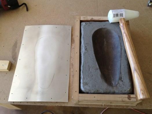 concrete-fairing-mold