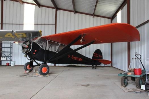 N5874-Model-113