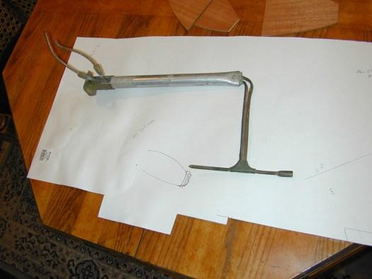 original-pitit-tube-1