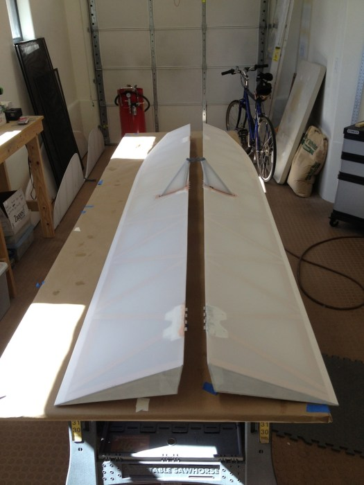 both-ailerons-covered
