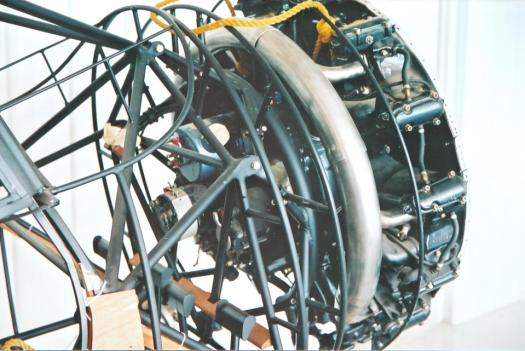 Five-point-mount-1