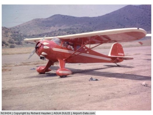 NC19434-airort-data-com-agua-dulce
