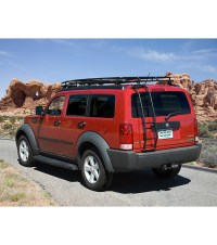 DODGE NITRO STEALTH RACK  Multi
