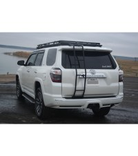 TOYOTA 4RUNNER 5th GEN STEALTH RACK Multi