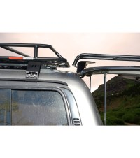Thule Roof Rack Car Wash. Thule Roof Rack Car Wash Roof ...