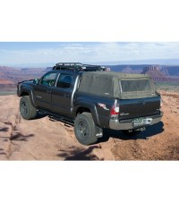 TOYOTA TACOMA  STEALTH RACK  Multi-Light Setup NO ...