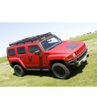HUMMER H3STEALTH RACK Multi