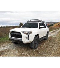 TOYOTA 4RUNNER 5th GEN  RANGER RACK  Multi