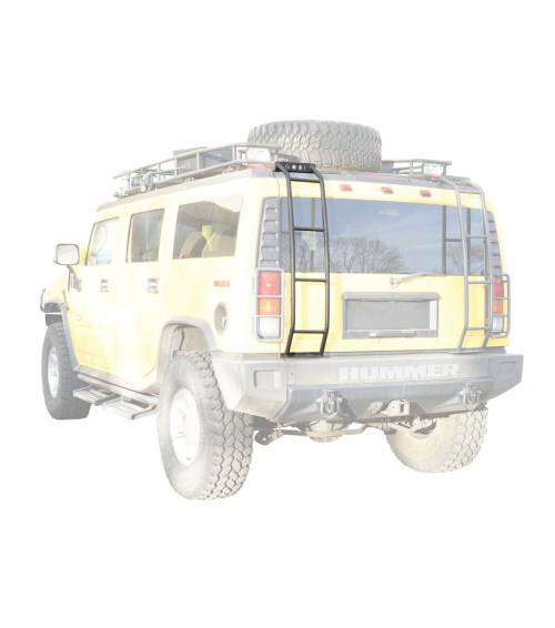 small resolution of hummer h2 suv 2002 2009