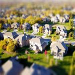 What Are My Real Estate Investment Options?