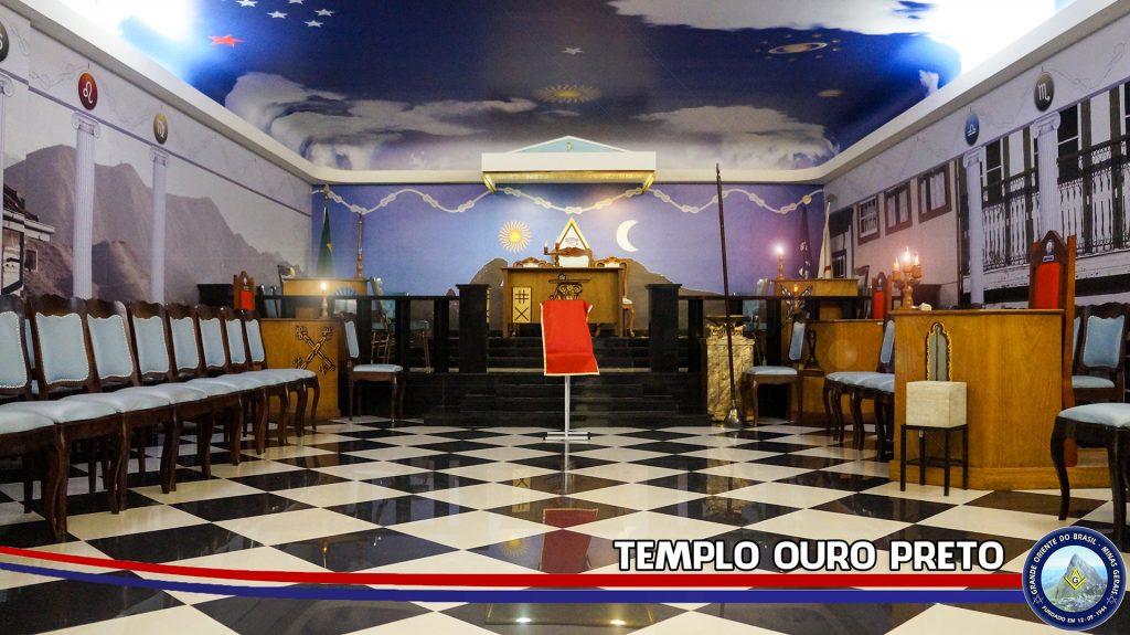 1.7.1-Templo-Ouro-Preto-1024x575