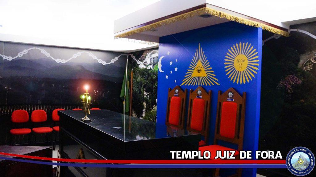 1.7.12-Templo-Juiz-de-Fora-1024x575