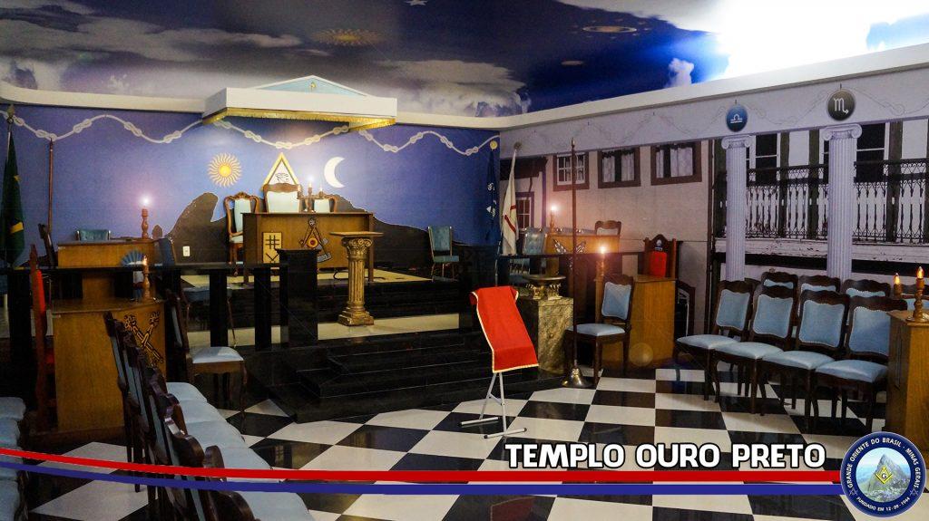 1.7.2-Templo-Ouro-Preto-1024x575