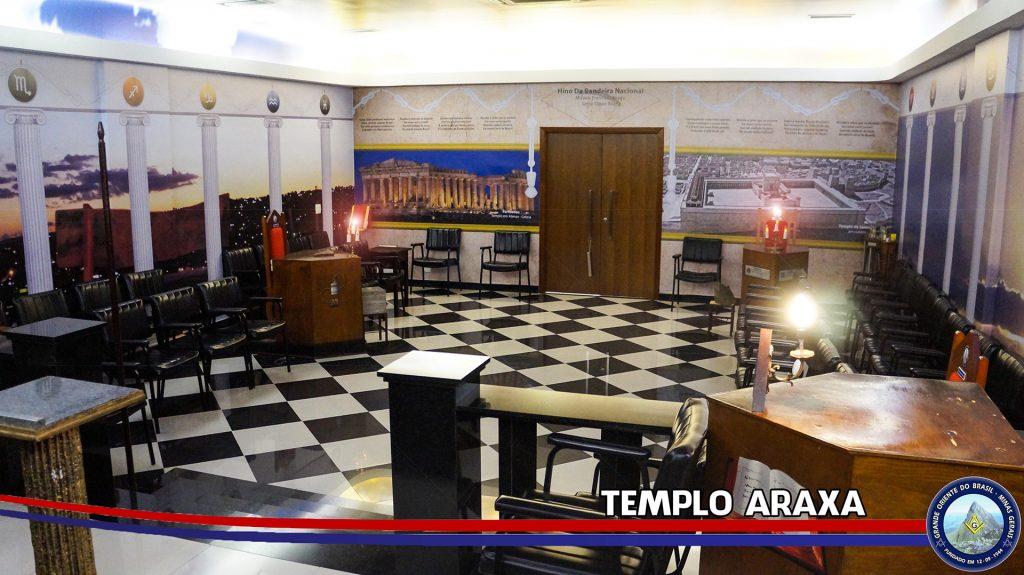 1.7.5-Templo-Araxa-1024x575