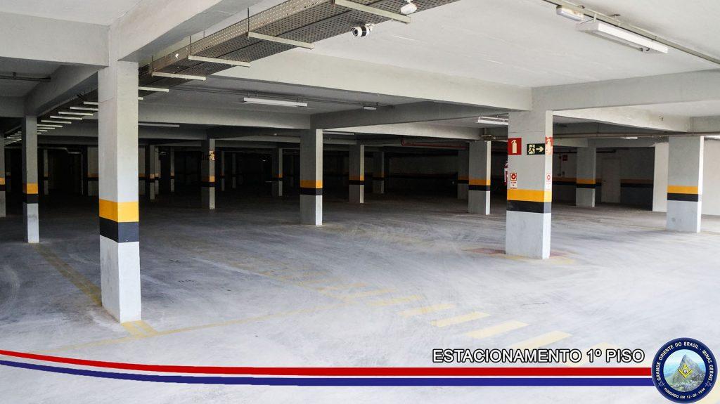 1.8.6-Estacionamento-1024x575