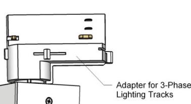 Led Tail Light Bar LED Tail Light Kits Wiring Diagram ~ Odicis