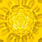 chakra-three-solar-utah-yoga-certification-copyright-2013-syl-carson-all-rights-reserved