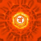 chakra-two-sacral-utah-yoga-certification-copyright-2013-syl-carson-all-rights-reserved