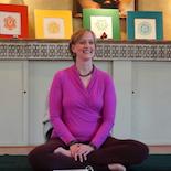 online-chakra-therapy-training-syl-carson-bodhi-yoga