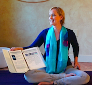online-yoga-certification-chakras-yin-yang-big