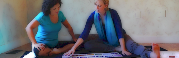 chakra-therapy-sessions-syl-carson