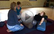 online-yoga-certification-partner-yoga