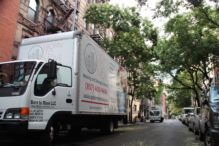 movers from boston to