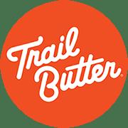 Trail_Butter_Logo_Circle_Orange