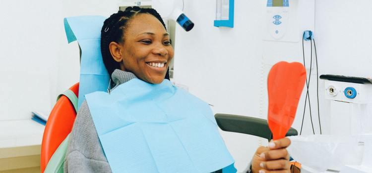 Reason to Consider Visiting a Dental Clinic