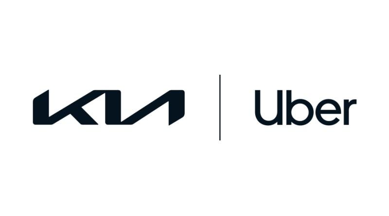 기아, 우버와 유럽 내 전기차 구매 혜택 제공 위한 파트너십 구축