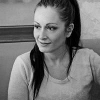 Operatrice Olistica Silvia Del Vigna