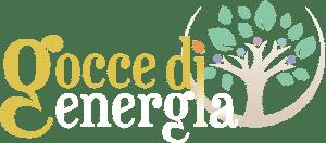 https://www.goccedienergia.net