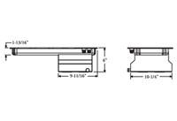 Gm Transmission Dipstick, Gm, Free Engine Image For User