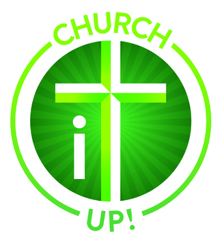 Church it Up!
