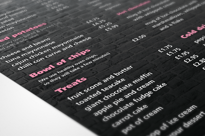 cafe_menu_design