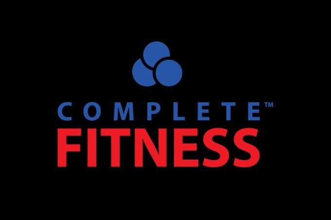 complete-fitness-logo