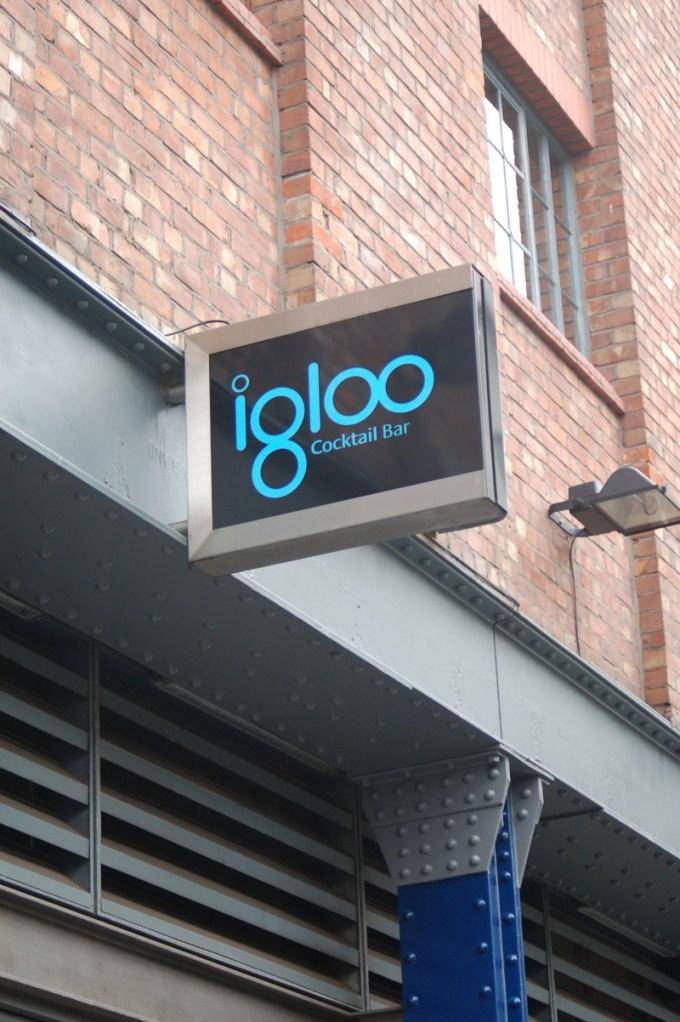 igloo4