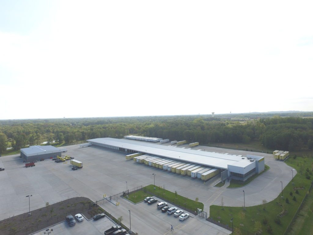 Crown Enterprises Inc Blaine. MN
