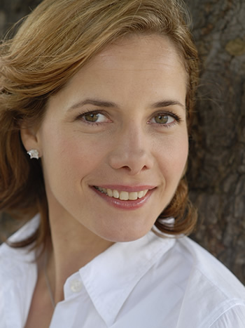 DarceyBussell