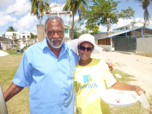 Dees Bar Barbados
