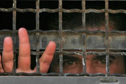 Aresztowania na Kubie