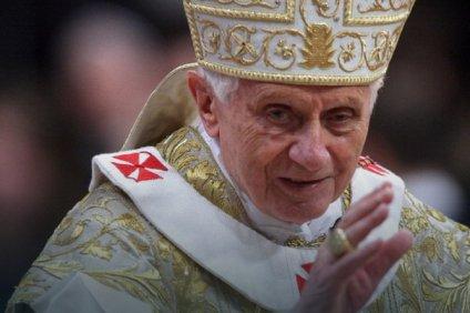 Na prośbę papieża Wielki Piątek na Kubie był świętem