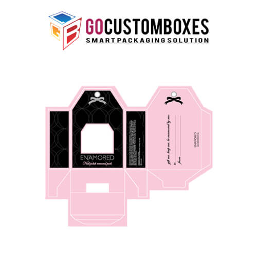Image result for nail polish packaging