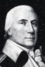 Picture of Alexander Martin