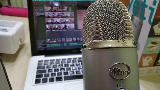 Increase Revenue Streams Podcast