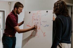 Create Web Stack