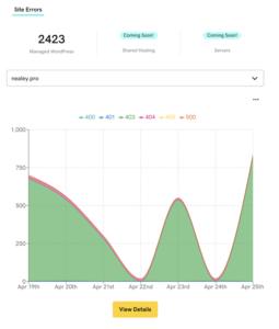 April 2021 Hub Updates